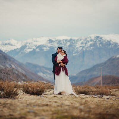 fotografia-post-boda-trash-the-dress-chile-destination-wedding
