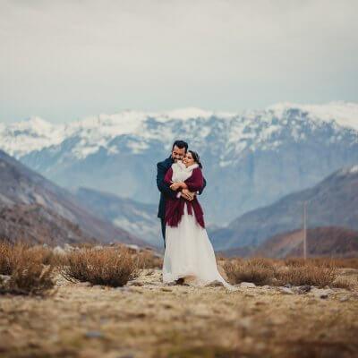 fotografia-post-boda-trash-the-dress-chile-destination-wedding