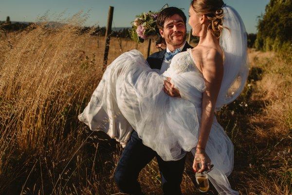 fotografo-chile-matrimonio-regiones-fotografia-retratos-artistica