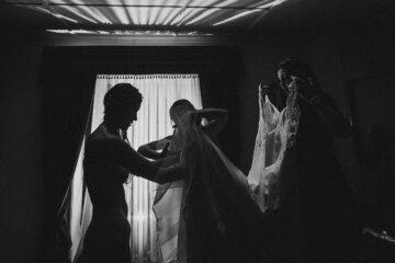 boda-fotografo-documental-preparativos-matrimonio