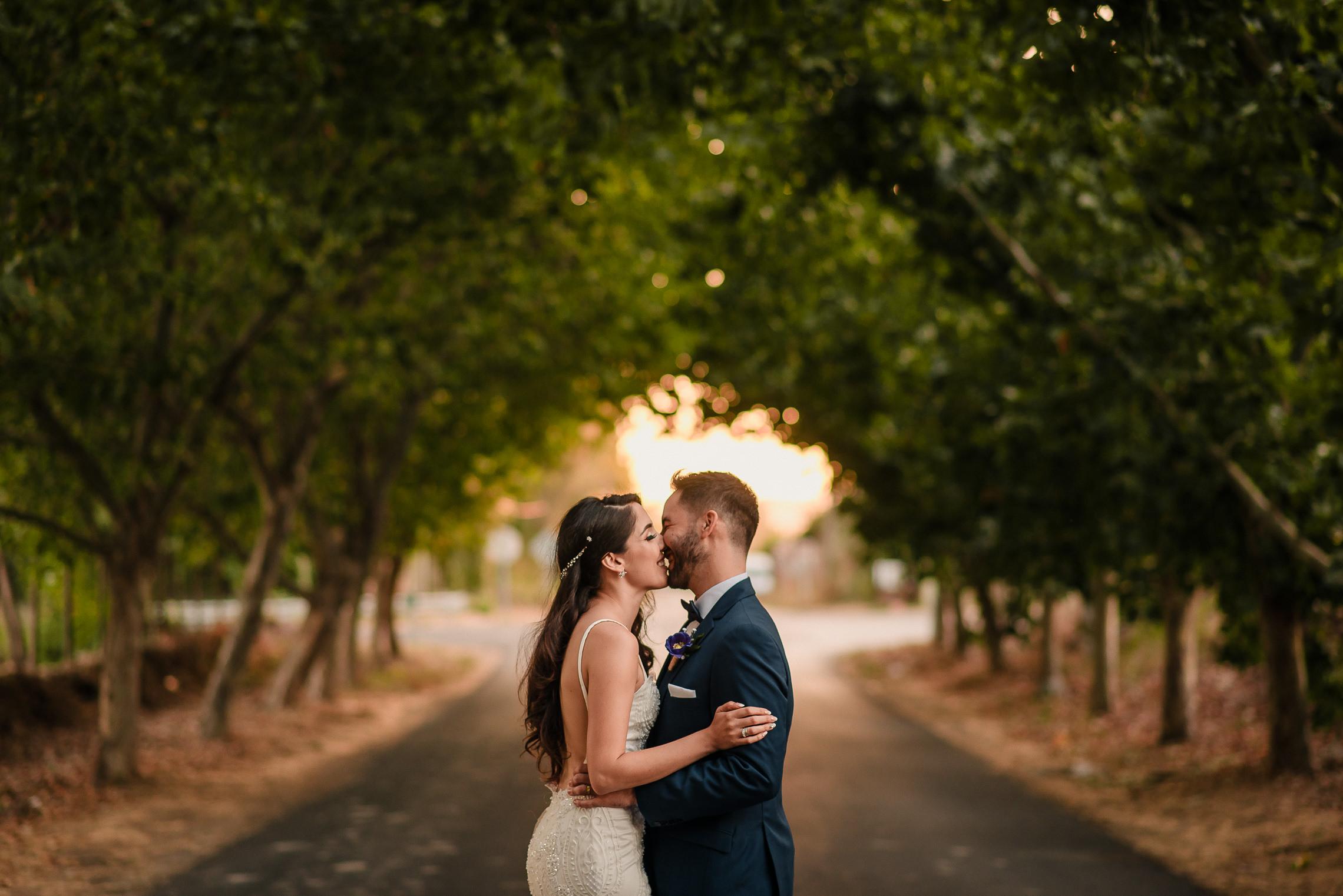 fotografo-matrimonio-chile-retratos-novios-deborah-dantzoff