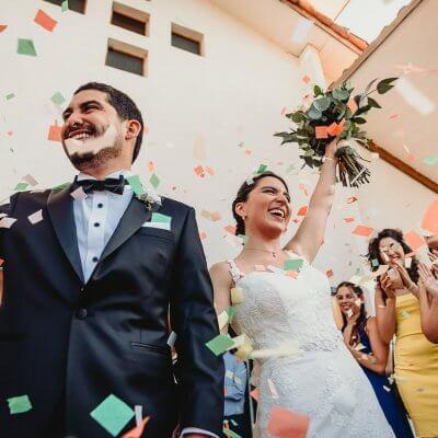 fotografía-de-matrimonios-fotografo-deborah-dantzoff