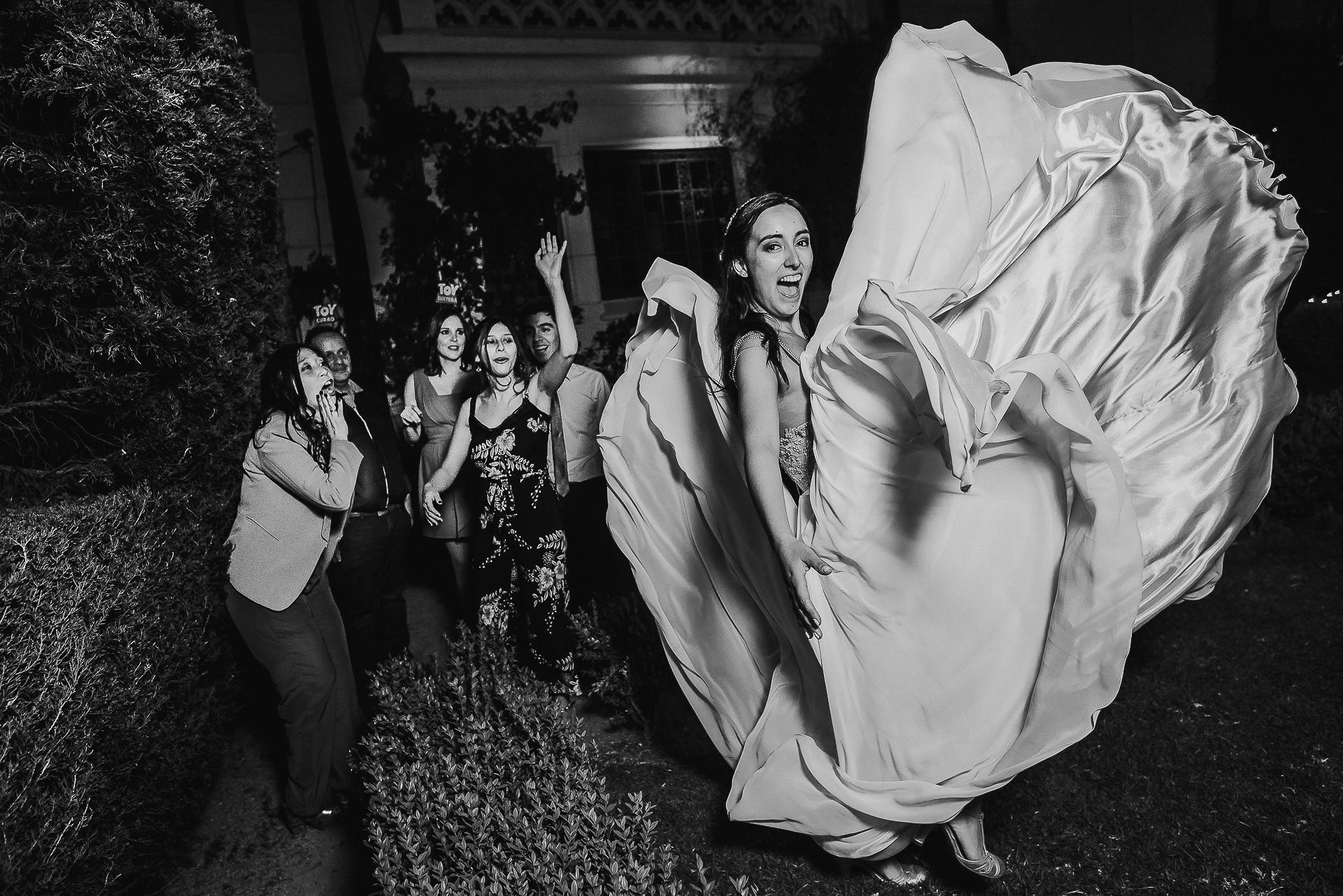 fotografo-matrimonio-fiesta-novios-fotografia-artistica