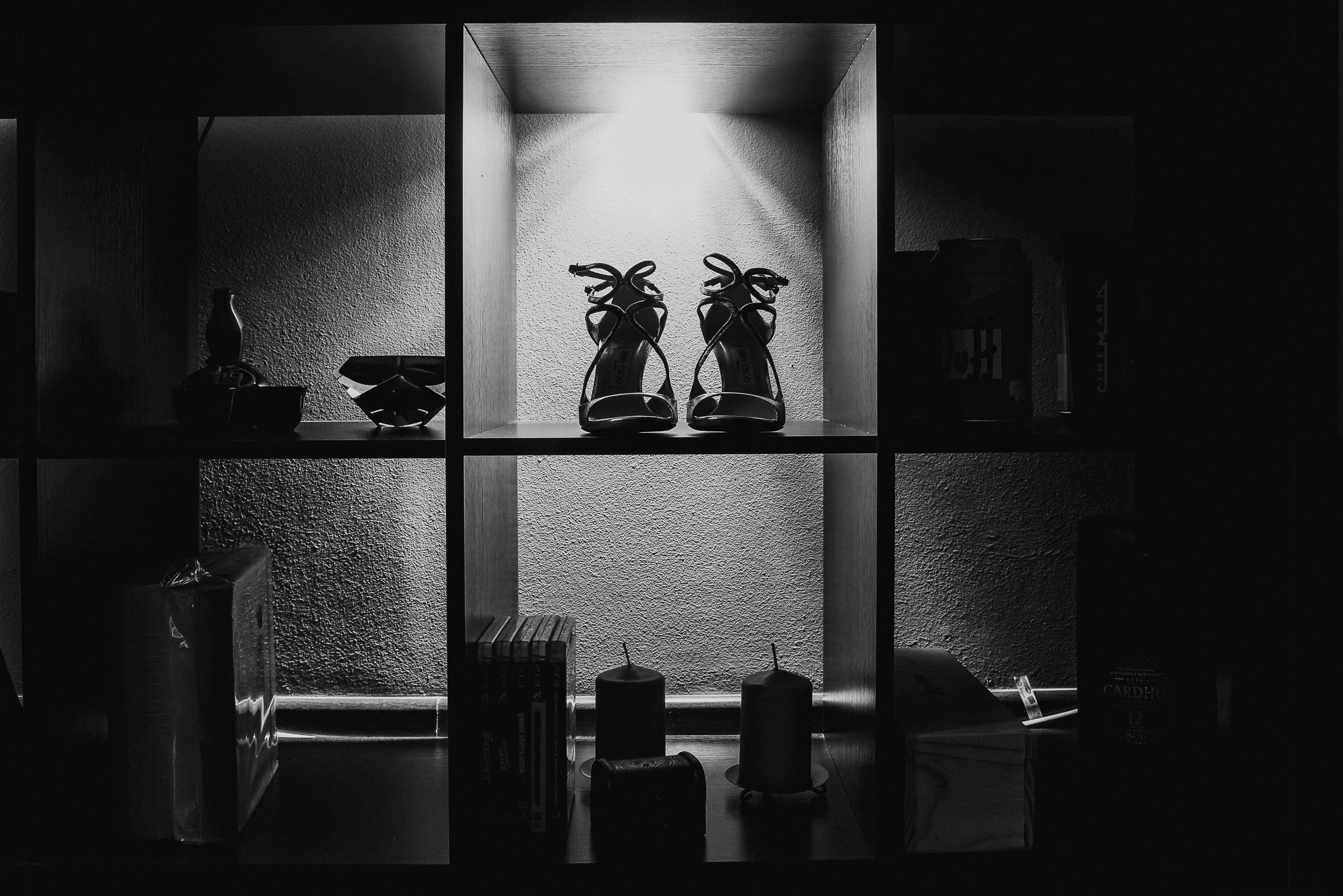 matrimonio-casona-aldunate-soledad-provens-fotografia-deborah-dantzoff-fotografo-boda-chile 01