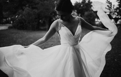 matrimonio-casona-aldunate-soledad-provens-fotografia-deborah-dantzoff-fotografo-boda-chile