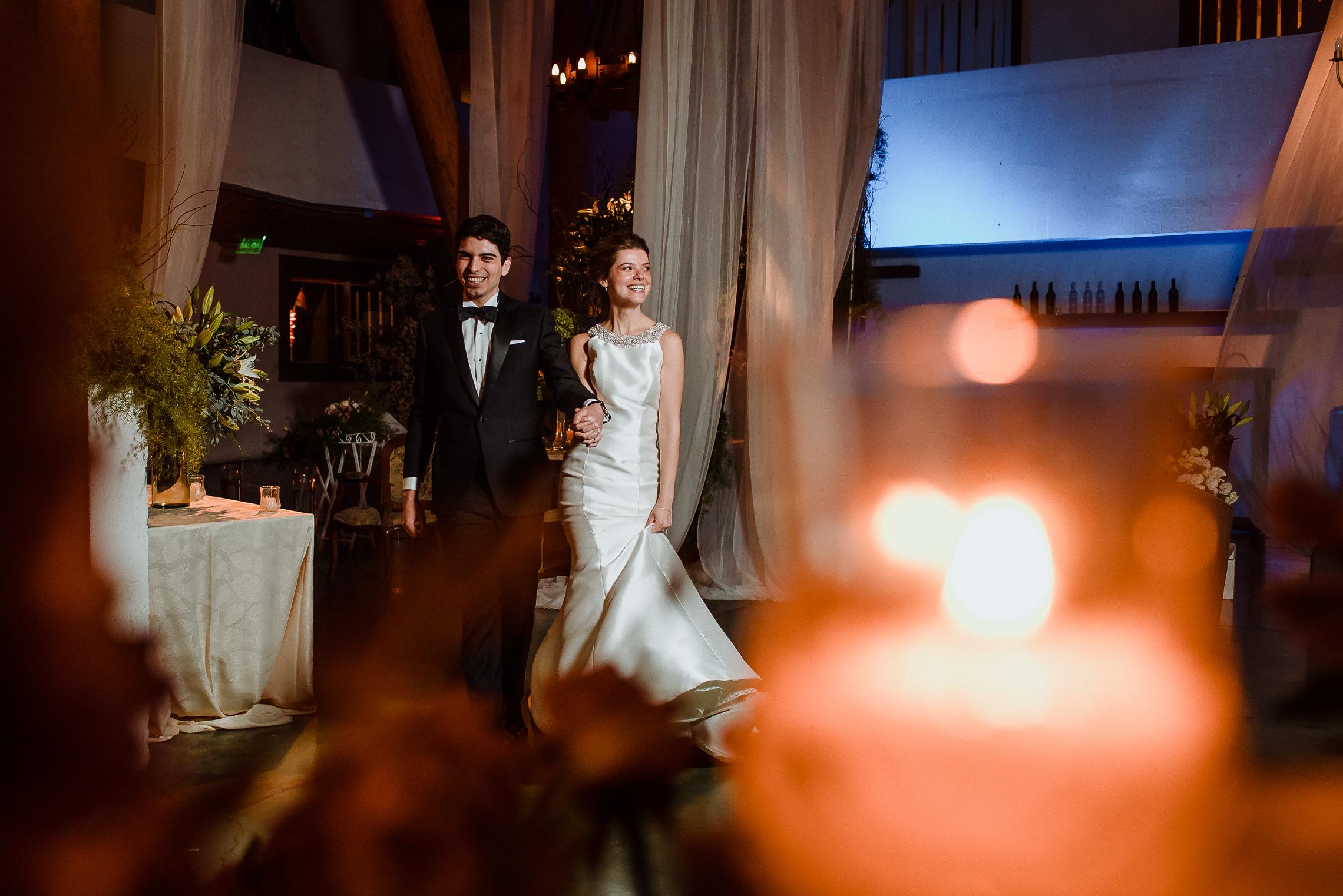 matrimonio-casona-la-laguna-iglesia-san-ignacio-de-loyola-sofia-jottar-novia-brasilera-deborah-dantzoff-fotografia