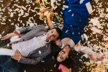matrimonio-casona-parque-nos-deborah-dantzoff-fotografia-preboda-chile-argetina-uruguay-destination-wedding-photographer