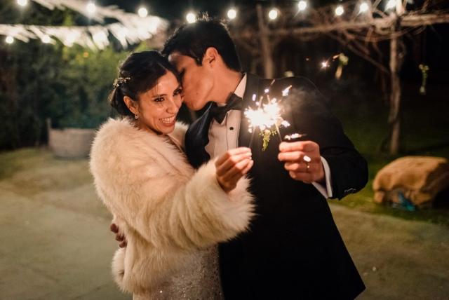 matrimonio-espacio-viña-linderos-dominga-eventos-deborah-dantzoff-santiago-chile-casamiento-boda-argentina-uruguay