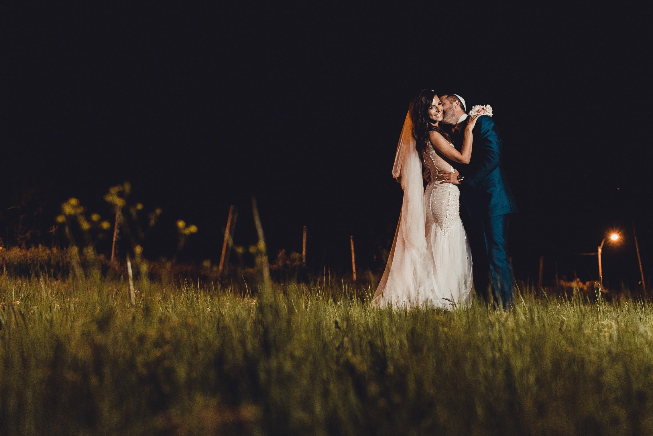 matrimonio-judio-uruguay-chile-argentina-jupá-ceremonia-judia