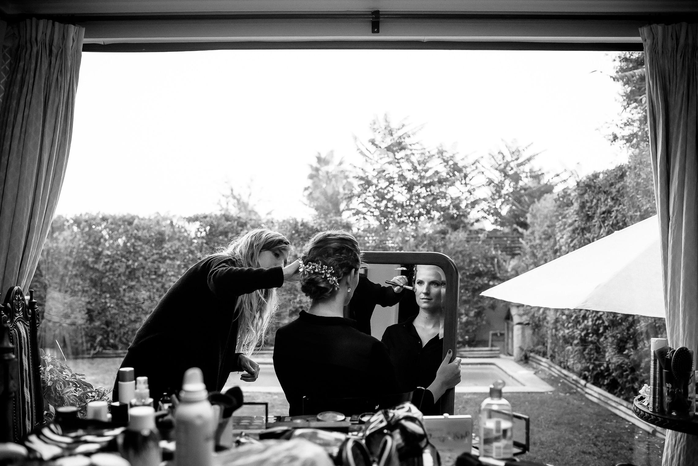 matrimonio-rhonda-banqueteria-bosque-luz-centro-de-eventos-ciudad-empresarial-deborah-dantzoff-fotografia