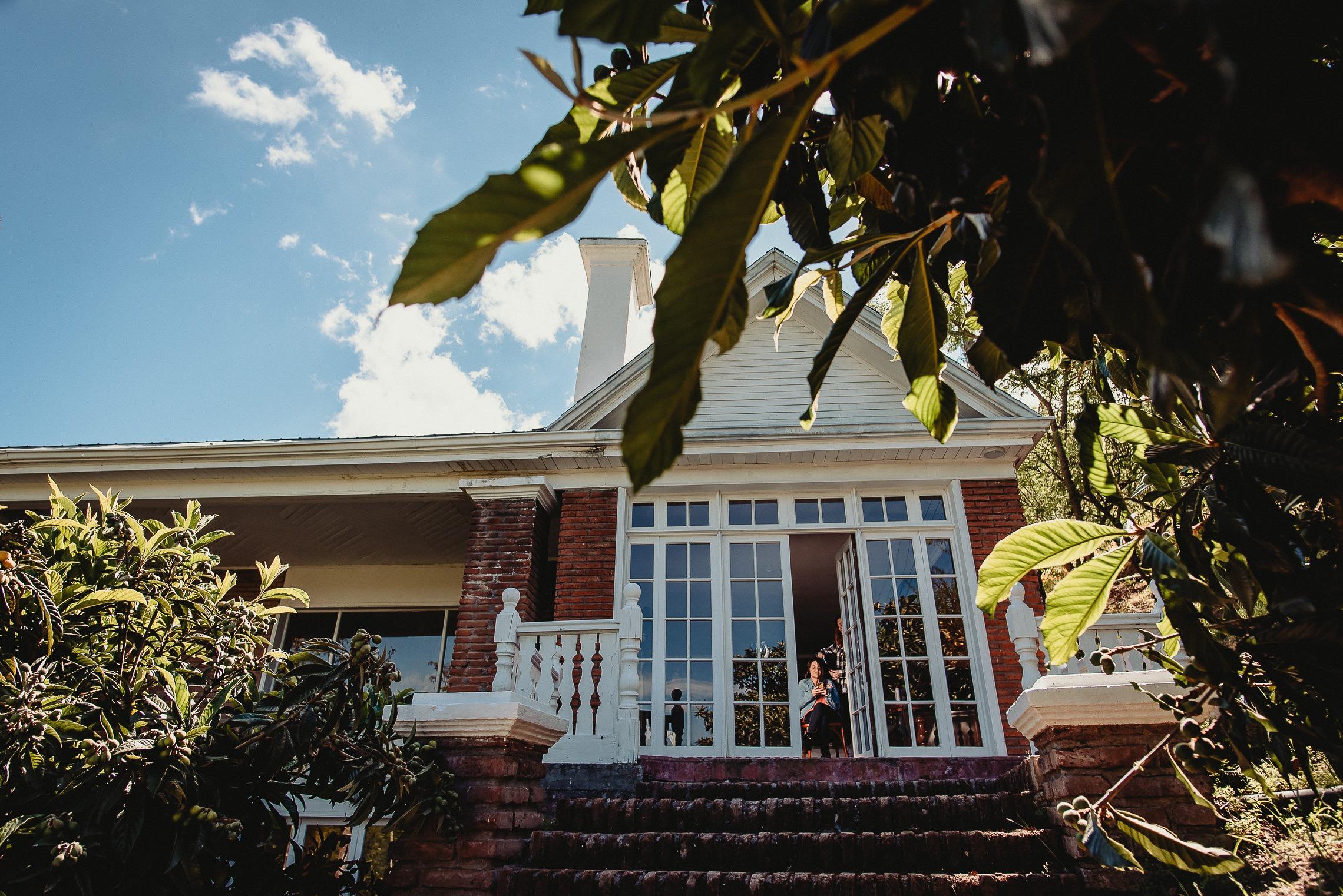 Matrimonio Simbolico Chile : Fotografías del matrimonio de pili y chona en altos paico