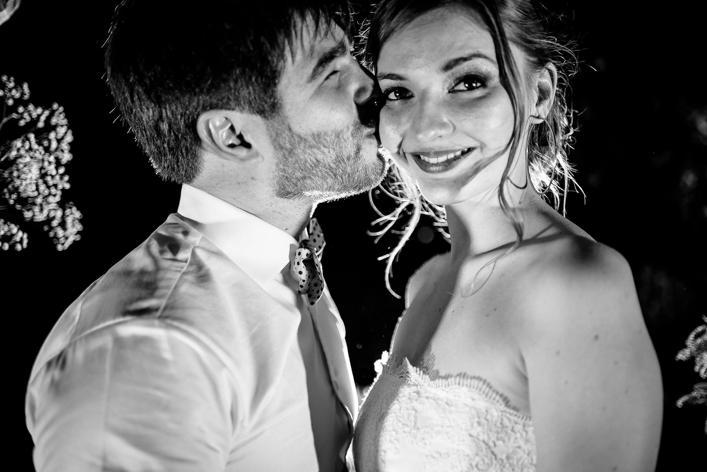 matrimonio-viña-casa-donoso-talca-destination-wedding-chile-deborah-dantzoff