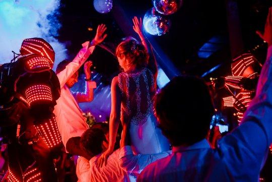 mejores-fotografias-de-matrimonios-fotografo-chile-deborah-dantzoff