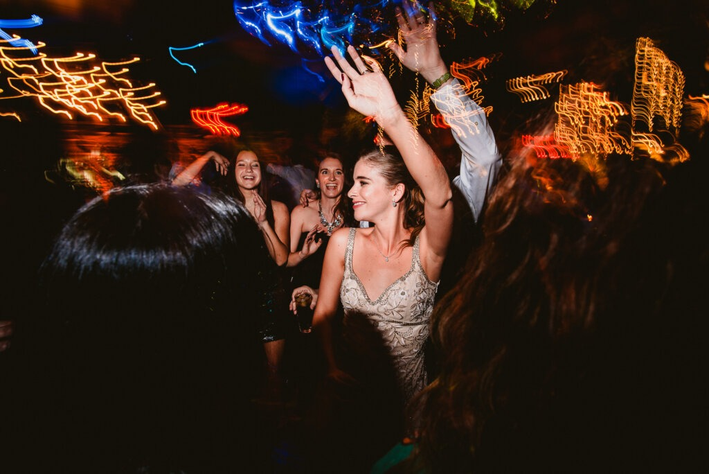 novia-fiesta-alto-noviciado