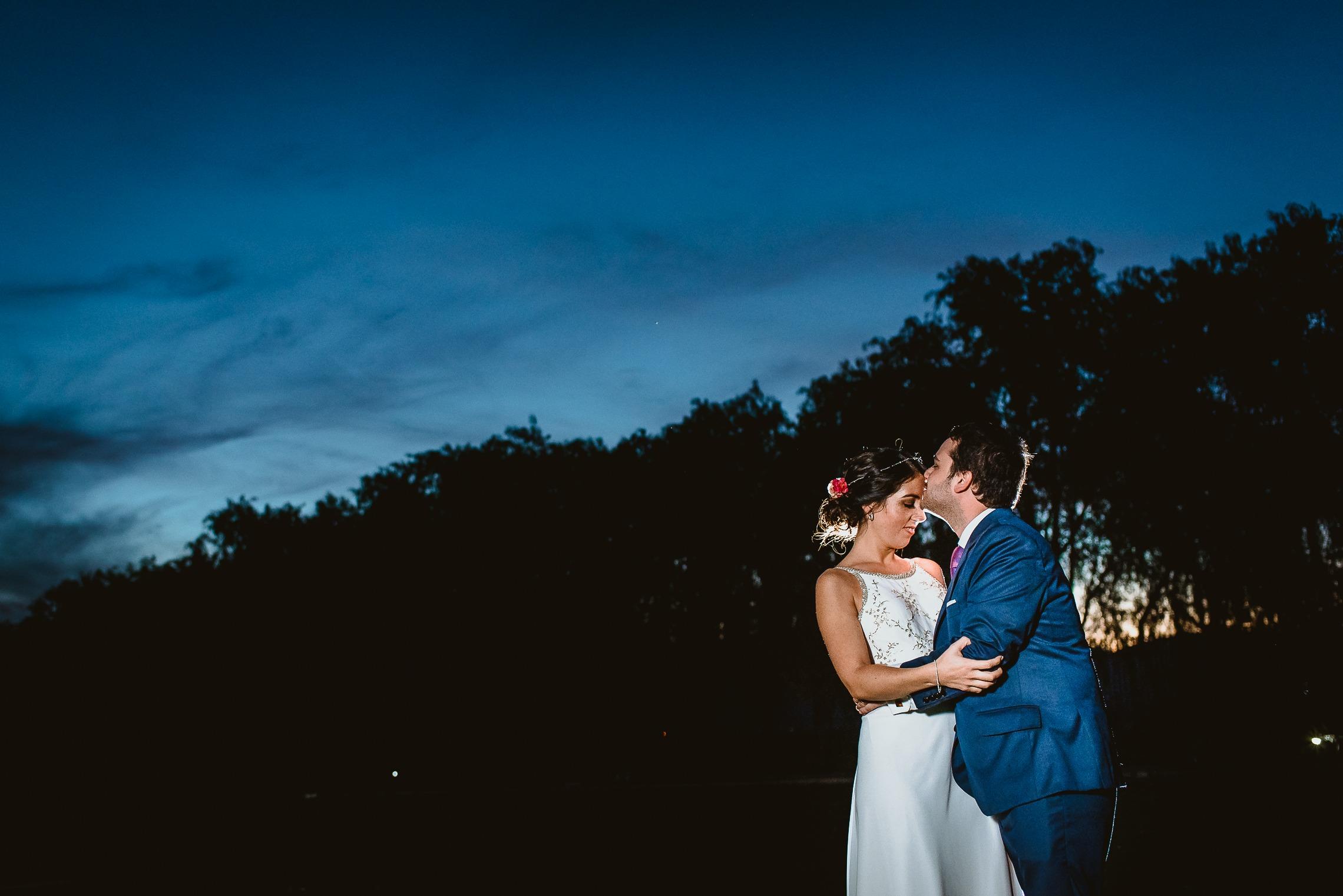 parque-san-rafael-deborah-dantzoff-fotografo-de-matrimonios-destination-wedding-photographer-fotografia-chile