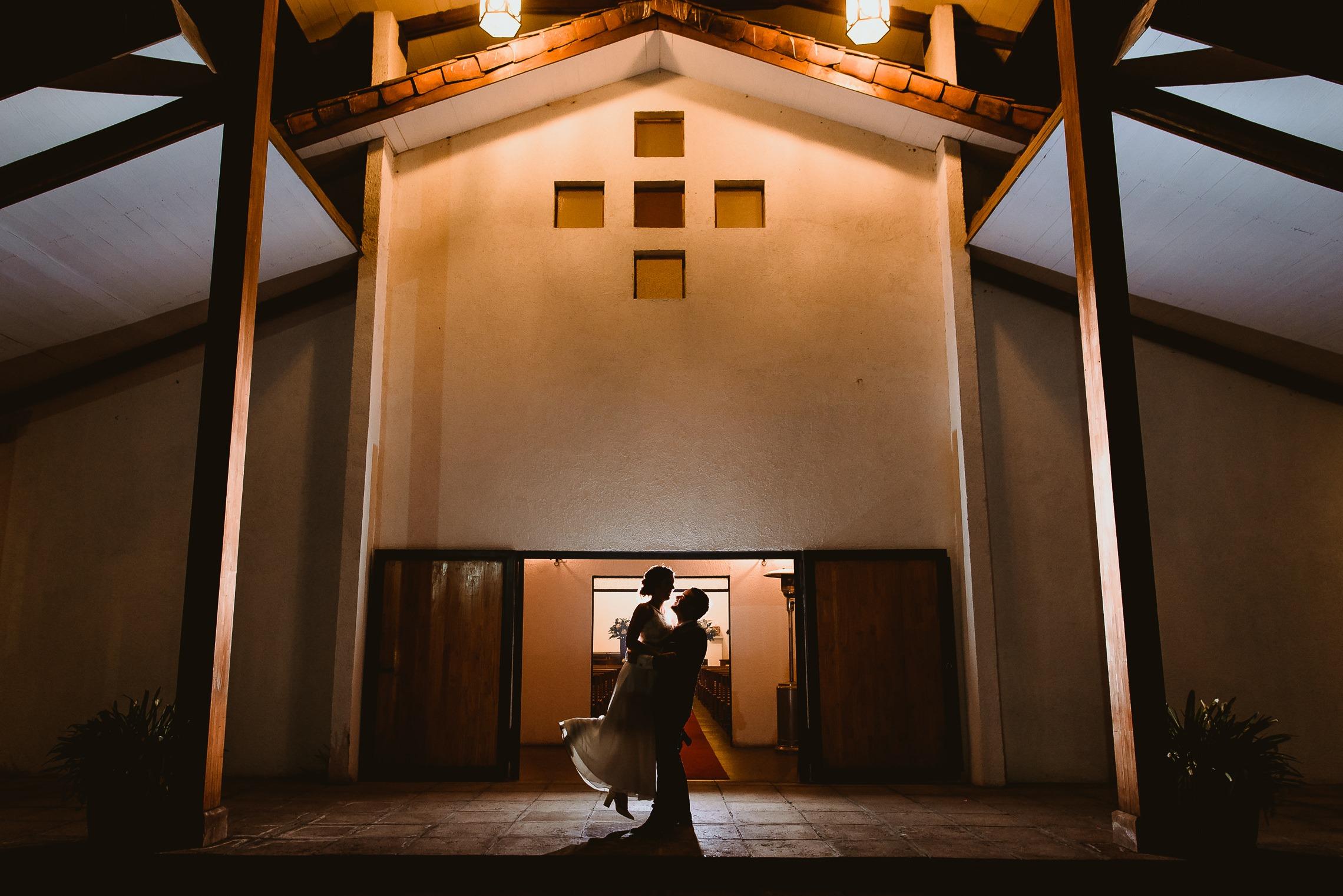 parque-san-rafael-deborah-dantzoff-fotografo-de-matrimonios 14