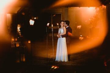 parque-san-rafael-deborah-dantzoff-fotografo-de-matrimonios-chile