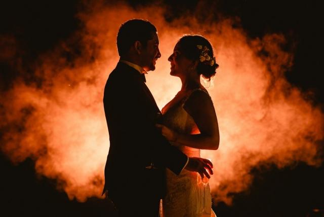 parque-san-rafael-matrimonio-chile-uruguay-argentina-destination-wedding-photographer-deborah-dantzoff