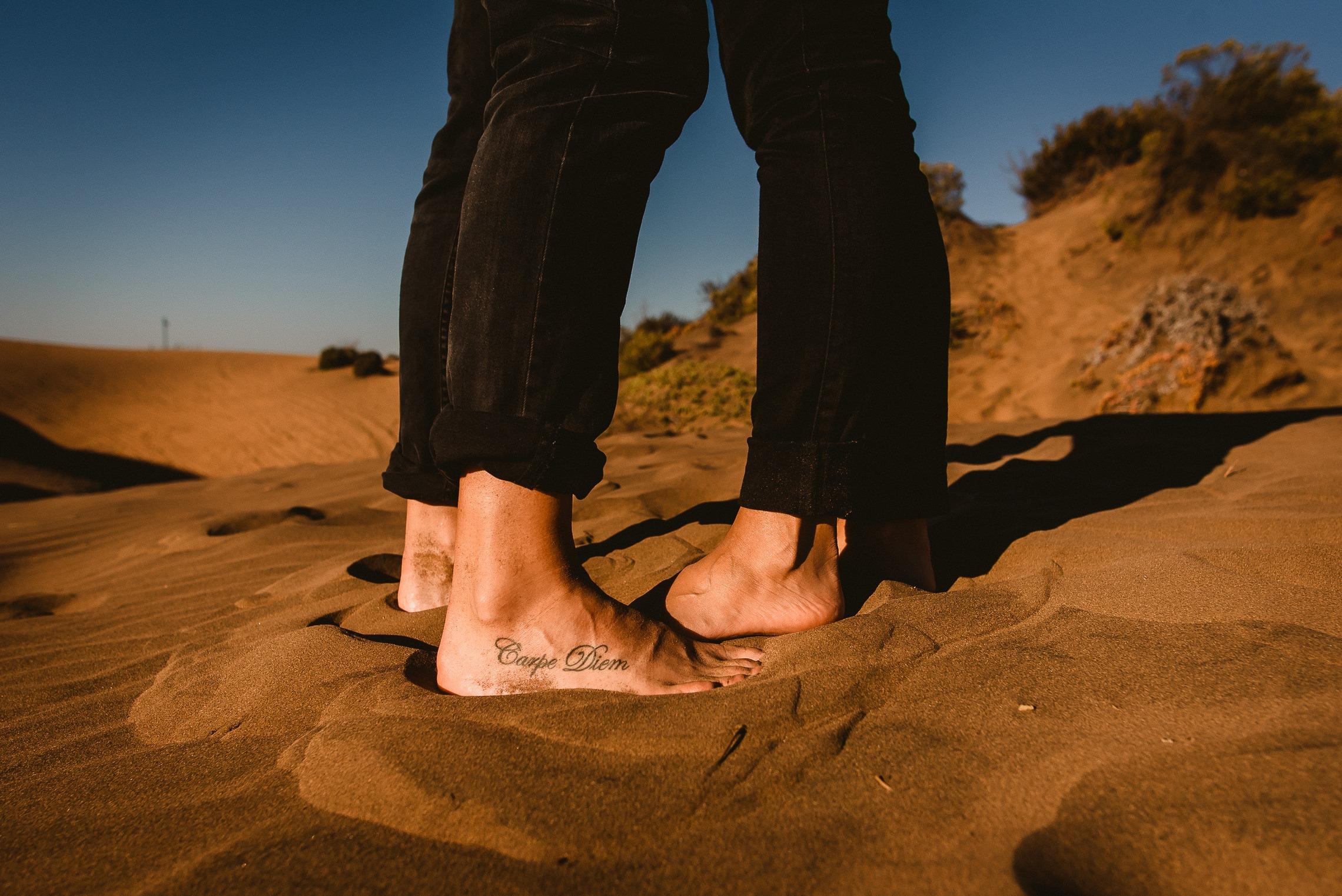 preboda-dunas-concon-quinta-region-matrimonio-chile-deborah-dantzoff 01