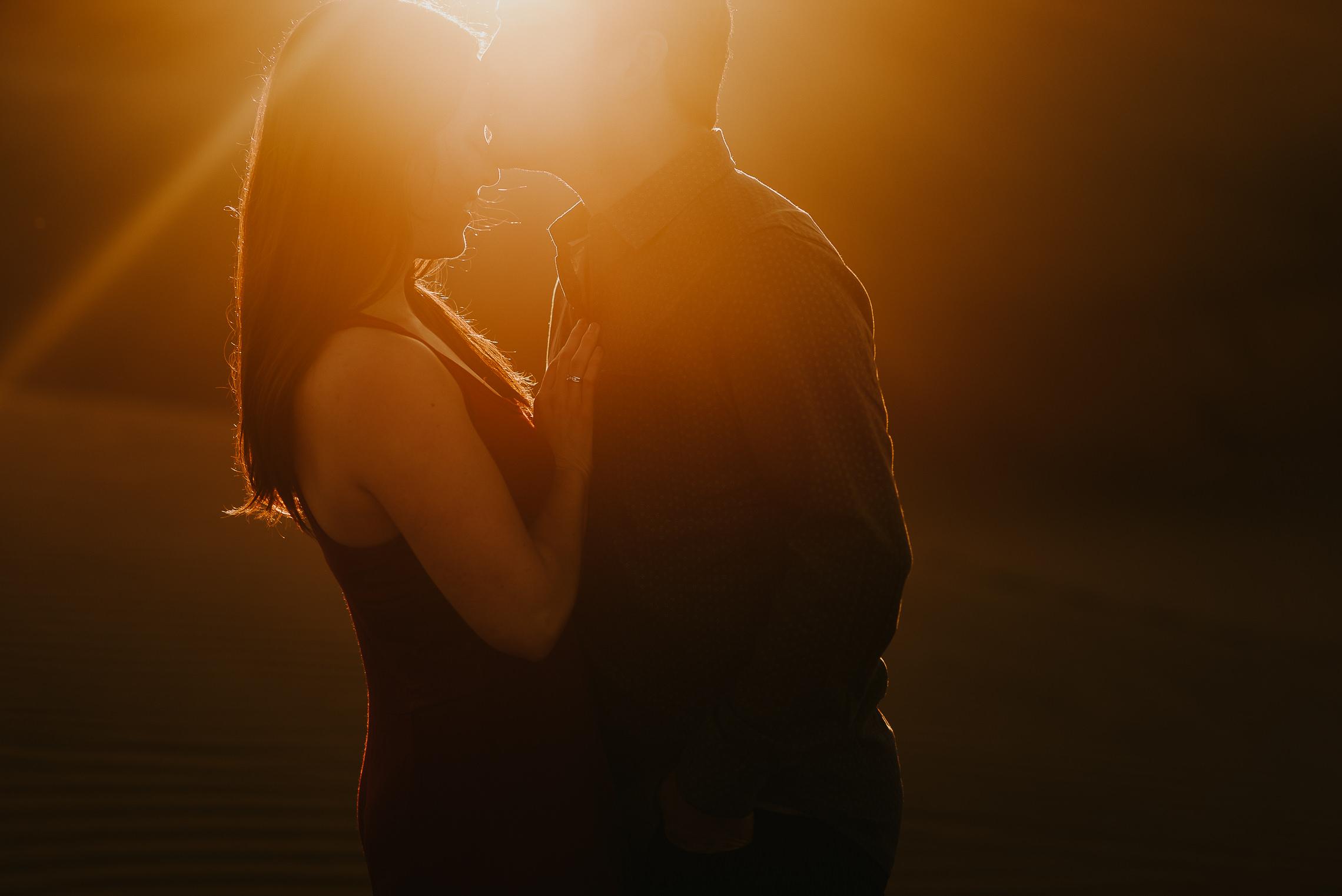 preboda-engagement-destination-wedding-concon-dunas-chile-quinta-region-matrimonio-fotografo-deborah-dantzoff 02