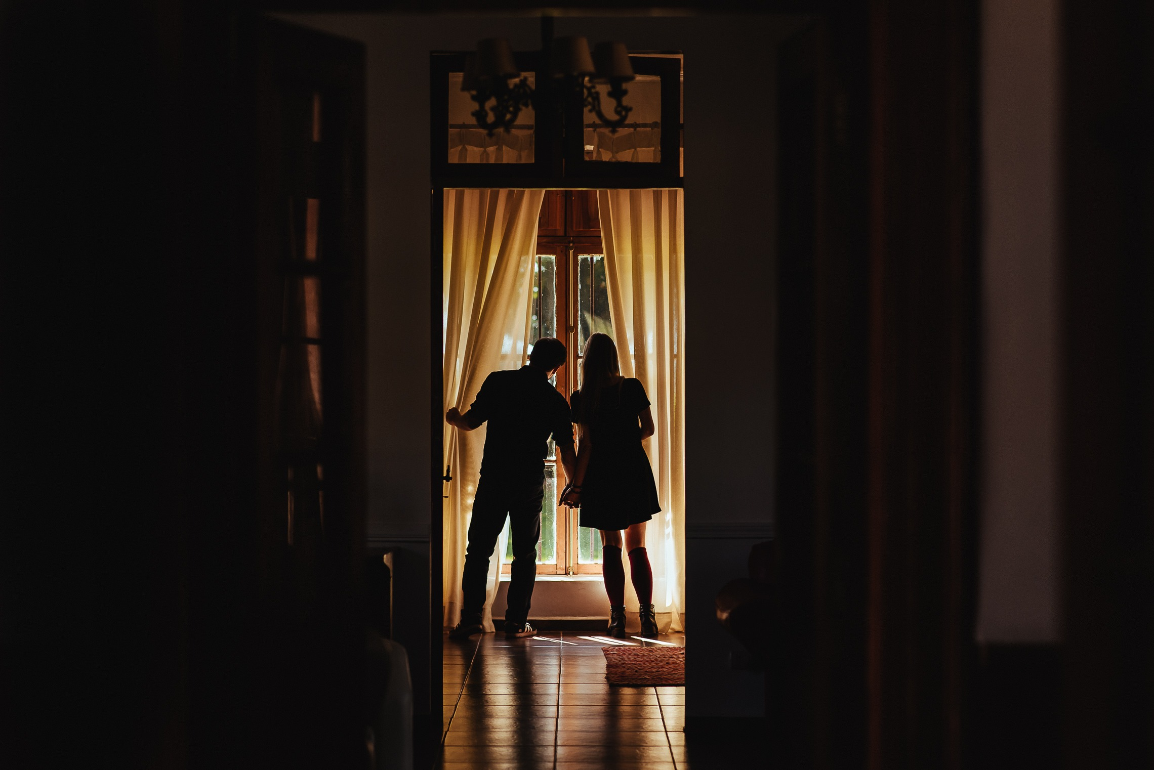 preboda-talca-chile-viña-casa-donoso-destination-wedding-photographer-deborah-dantzoff-fotografia-matrimonios-fotografo