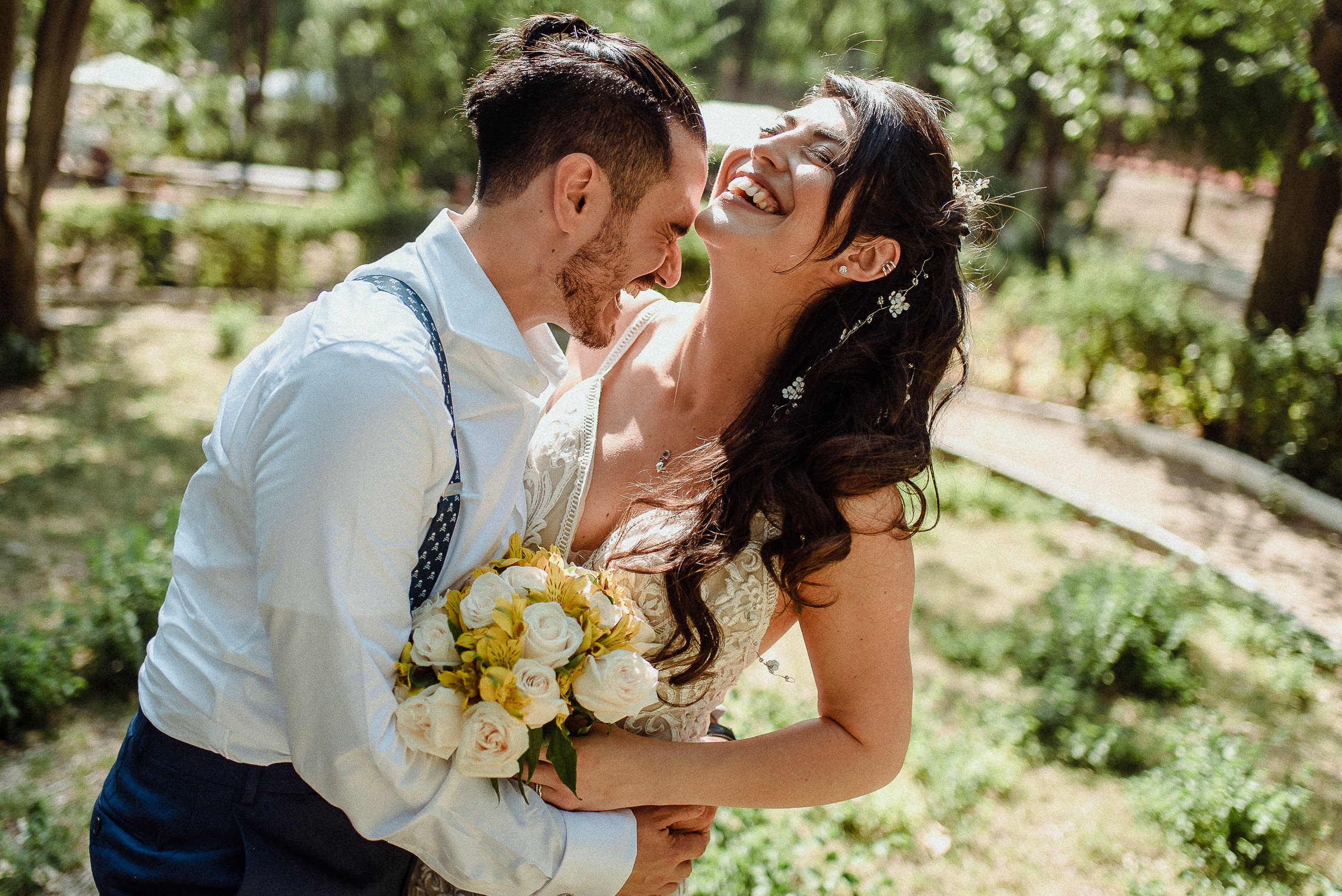 Matrimonio Simbolico Chile : Matrimonio simbólico y civil de valentina y thomas