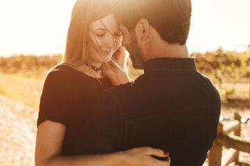 viña-casa-donoso-talca-preboda-amor-otoño-deborah-dantzoff-destination-wedding-photographer-chile-argentina-uruguay